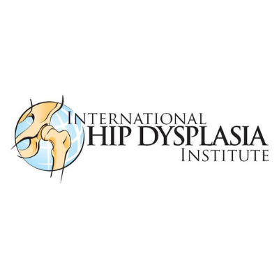 International Hip Dysplasia Institute logo